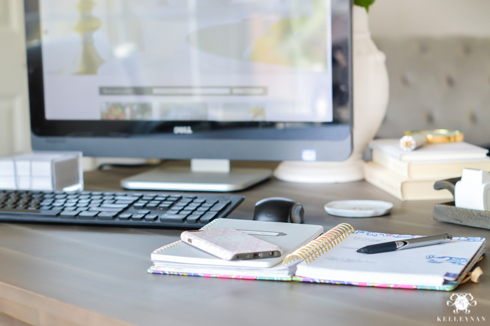 home-office-makeover-reveal-gold-and-neutral-10-of-16