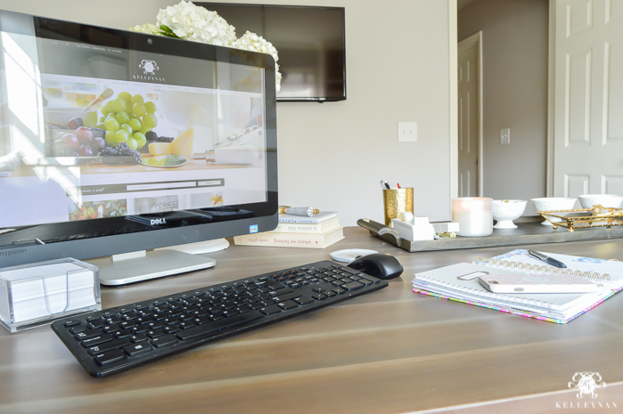 home-office-makeover-reveal-gold-and-neutral-11-of-16