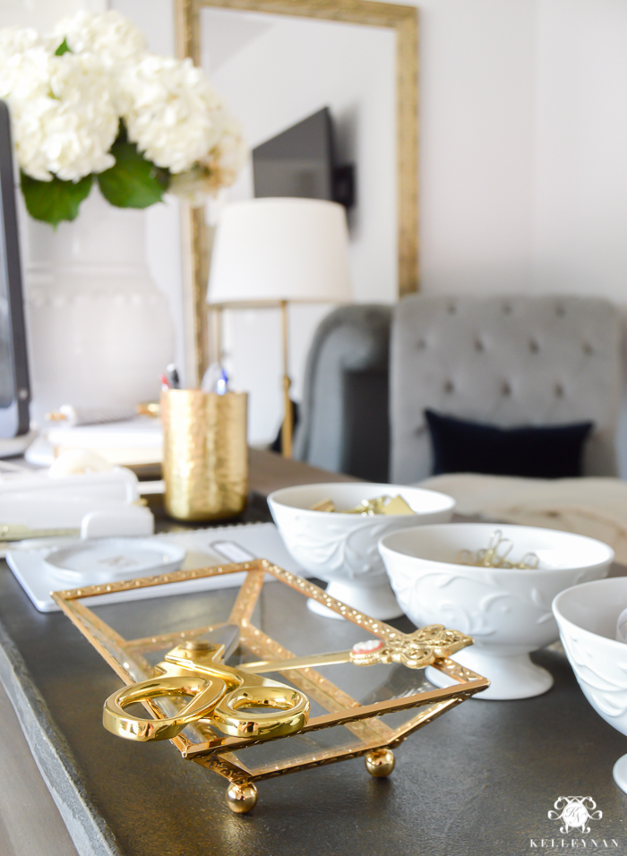 home-office-makeover-reveal-gold-and-neutral-14-of-16