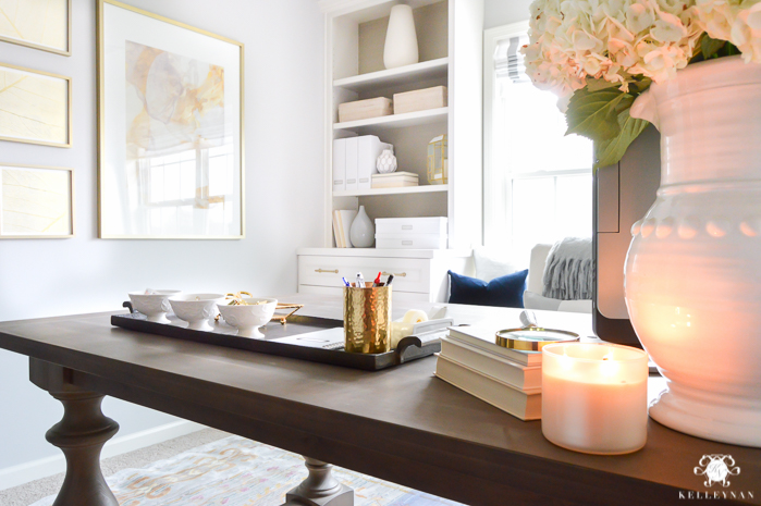 home-office-makeover-reveal-gold-and-neutral-2-of-16