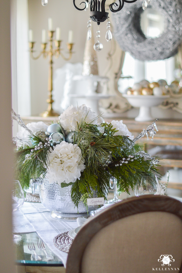 icy-blue-and-white-christmas-dinner-table-ideas-with-deer-6-of-16