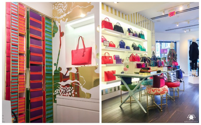kate-spade-store-in-charleston-on-king-street