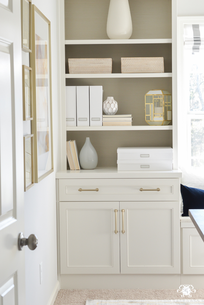neutral-white-and-gold-home-office-makeover-with-built-ins-1-of-30