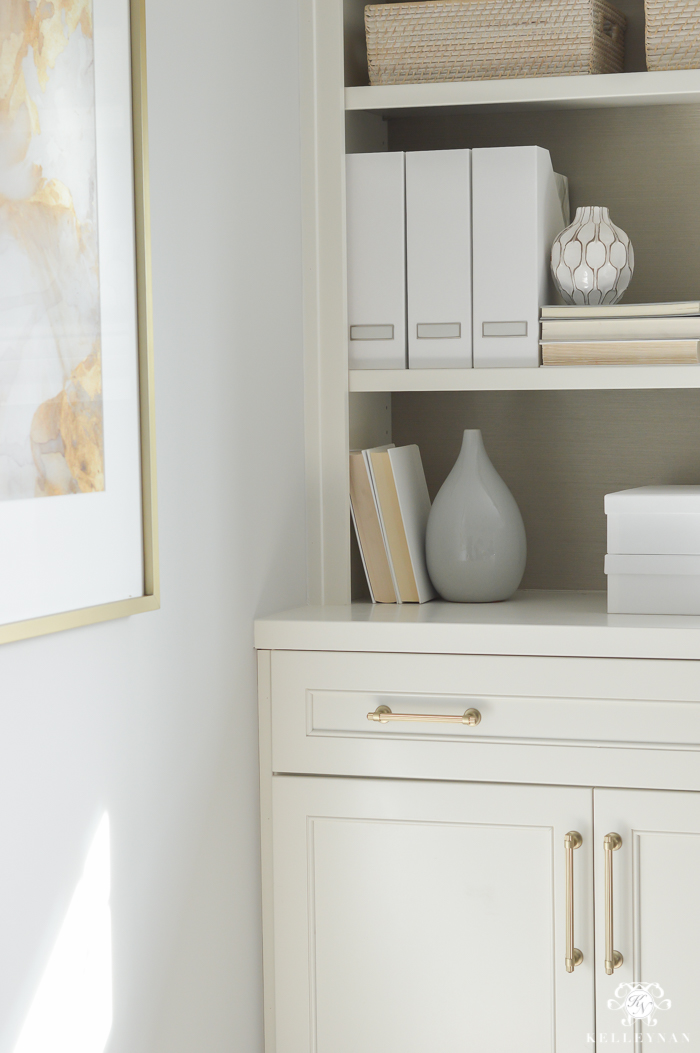 neutral-white-and-gold-home-office-makeover-with-built-ins-12-of-30