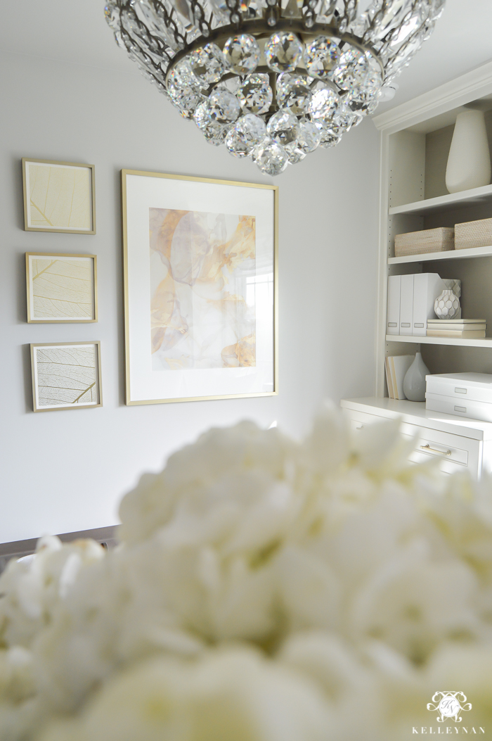 neutral-white-and-gold-home-office-makeover-with-built-ins-19-of-30