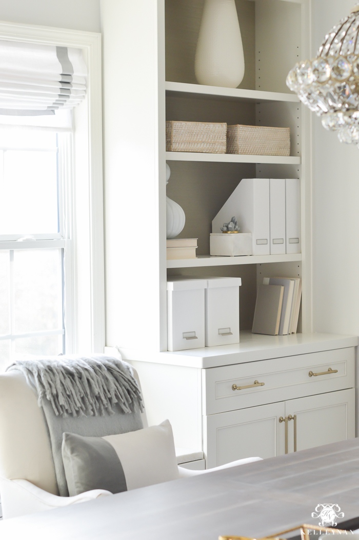 neutral-white-and-gold-home-office-makeover-with-built-ins-25-of-30