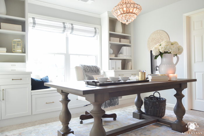 neutral-white-and-gold-home-office-makeover-with-built-ins-28-of-30
