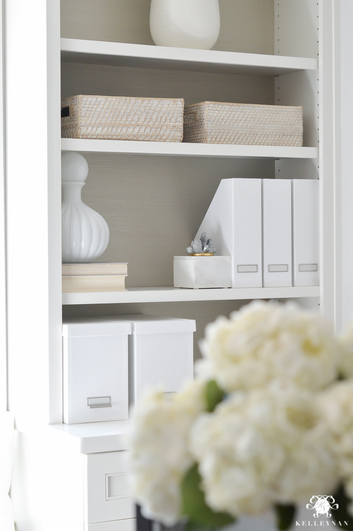 neutral-white-and-gold-home-office-makeover-with-built-ins-4-of-30