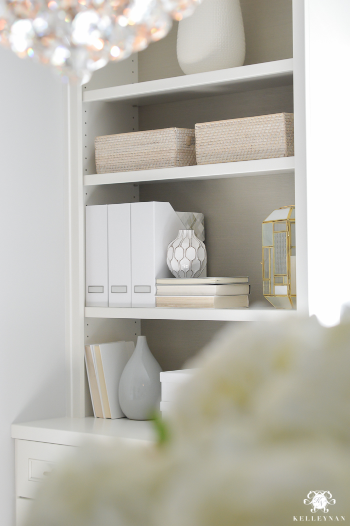 neutral-white-and-gold-home-office-makeover-with-built-ins-5-of-30
