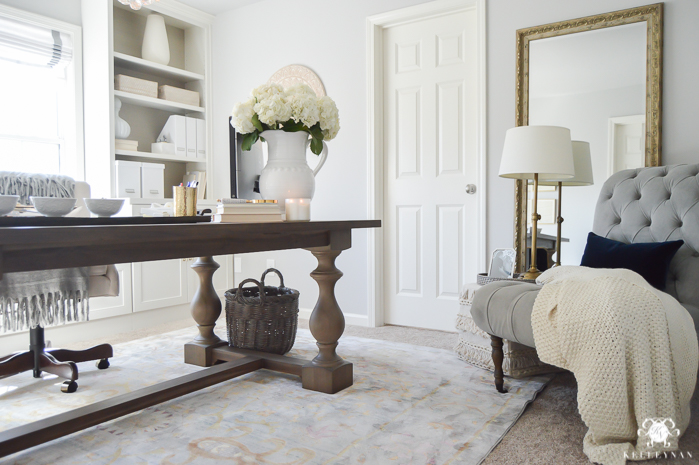 neutral-white-and-gold-home-office-makeover-with-built-ins-6-of-30