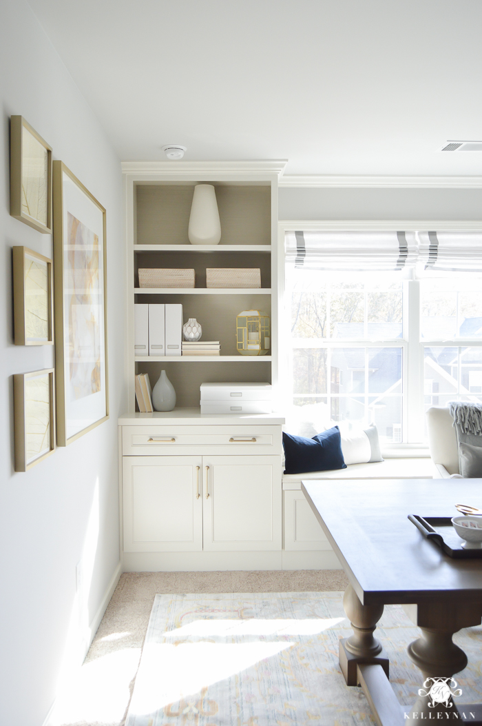 neutral-white-and-gold-home-office-makeover-with-built-ins-9-of-30