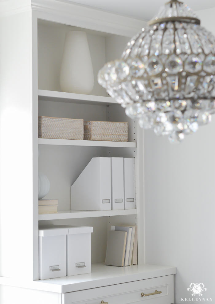 office-makeover-one-room-challenge-organized-shelf-styling-3-of-10