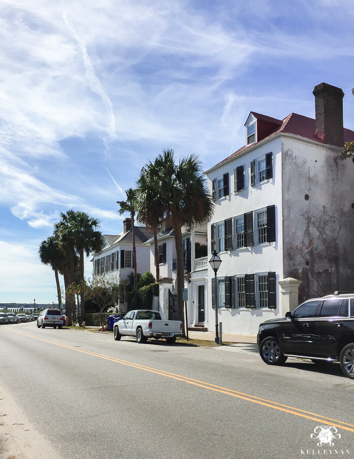 what-to-do-in-charleston-in-48-hours-30-of-57