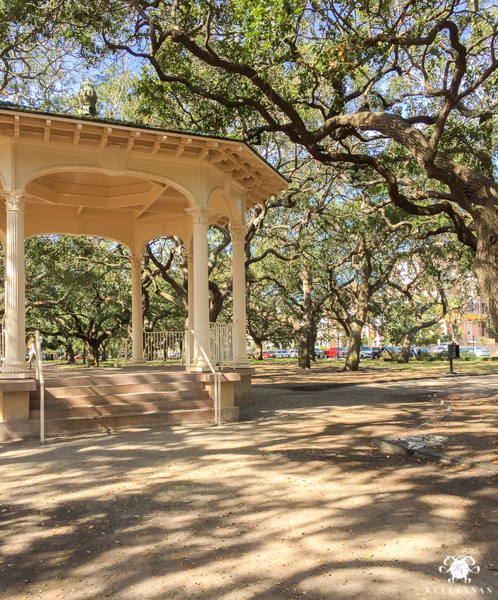 what-to-do-in-charleston-in-48-hours-33-of-57