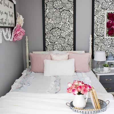 oneroomchallenge-blogger-room-makeover-diy-orc-_-loveyourabode-_-3