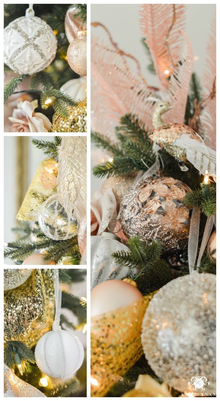 balsam-hill-blush-and-white-and-gold-tree-with-ornaments