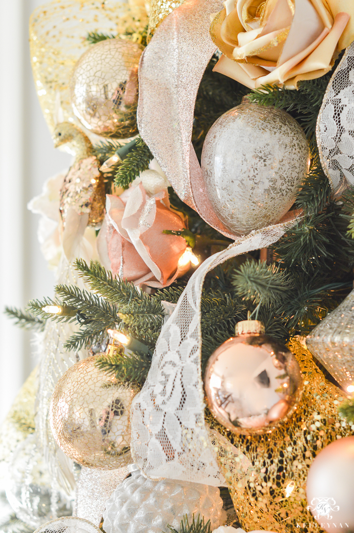 balsam-hill-christmas-blush-and-rose-color-scheme