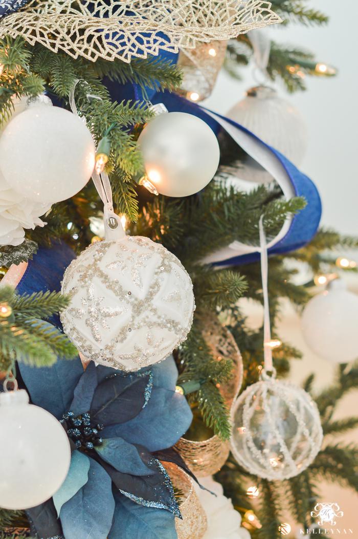 balsam-hill-ornaments