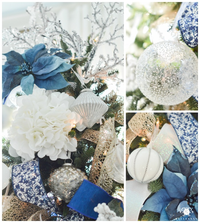 blue-and-white-balsam-hill-christmas-tree-and-ornaments