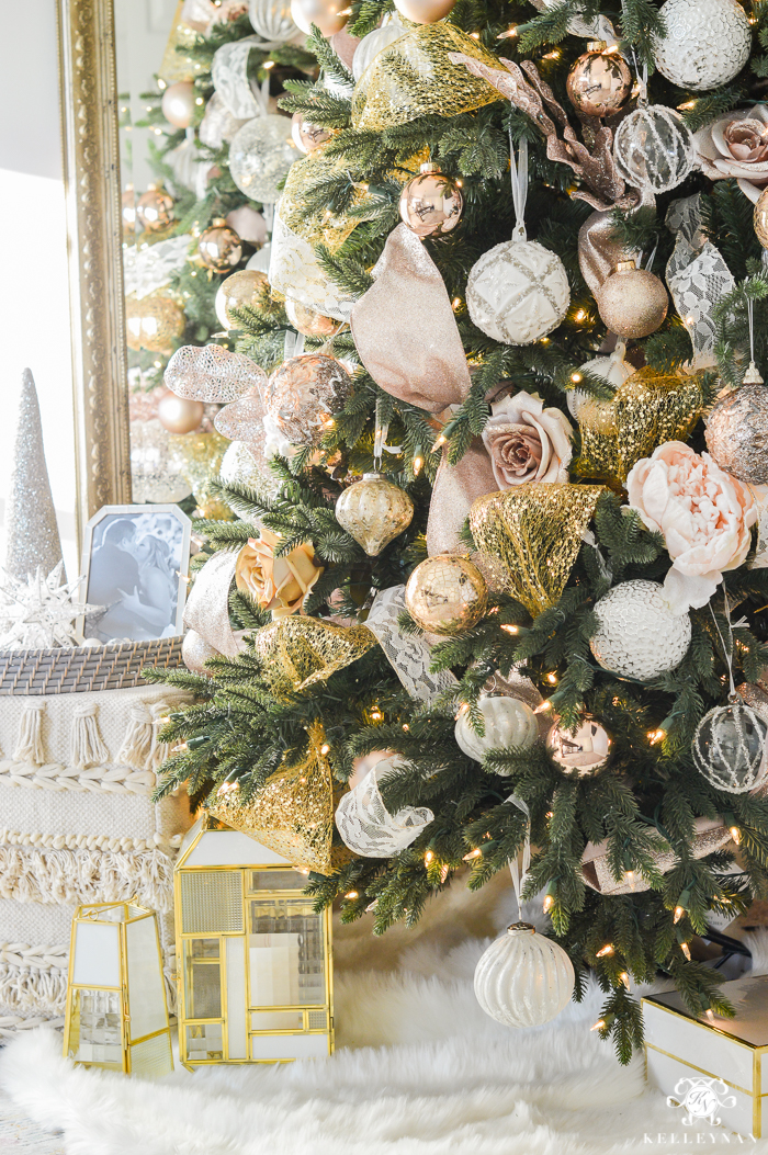 blush-and-gold-christmas-tree-idea-balsam-hill