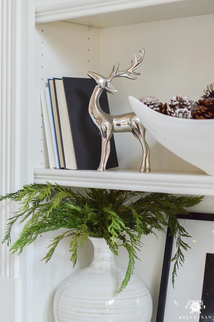 christmas-built-ins-details
