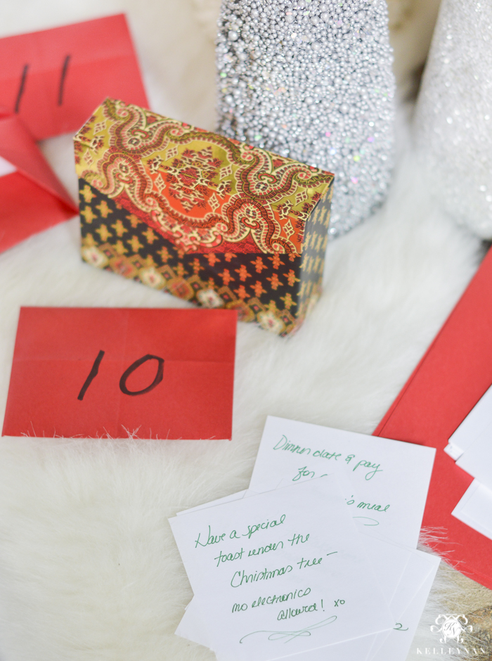 christmas-tradition-ideas-12-days-of-christmas-box-for-couples-and-families-1-of-8