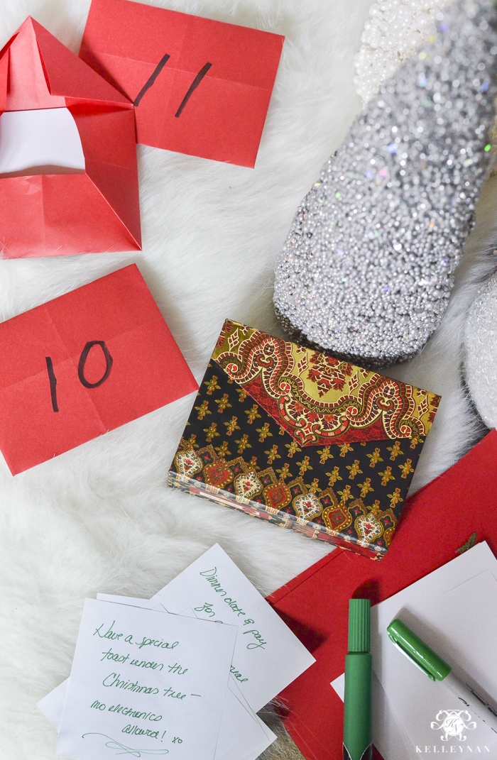 christmas-tradition-ideas-12-days-of-christmas-box-for-couples-and-families-2-of-8
