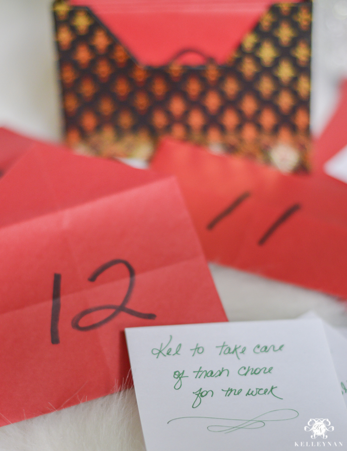 christmas-tradition-ideas-12-days-of-christmas-box-for-couples-and-families-3-of-8