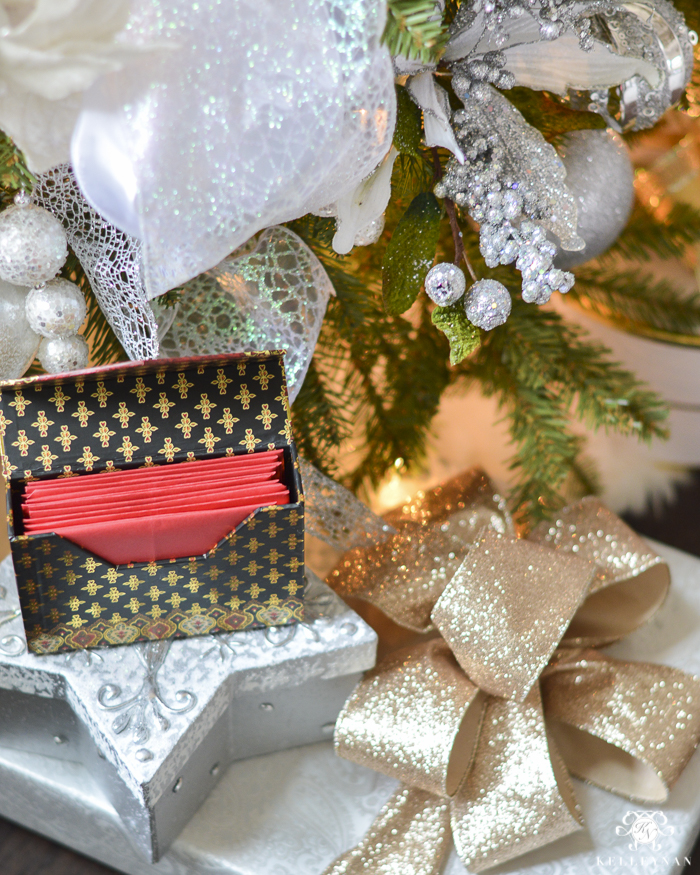 christmas-tradition-ideas-12-days-of-christmas-box-for-couples-and-families-7-of-8