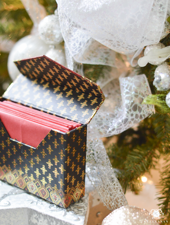 christmas-tradition-ideas-12-days-of-christmas-box-for-couples-and-families-8-of-8