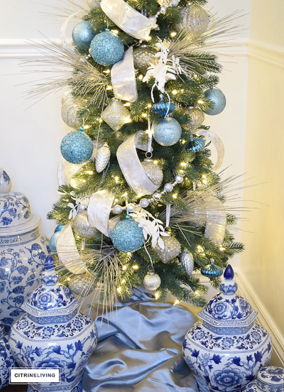 citrineliving-christmas-tree