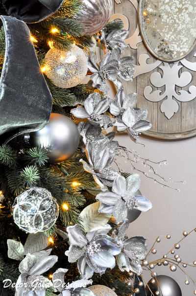 decorgold-christmas-tree