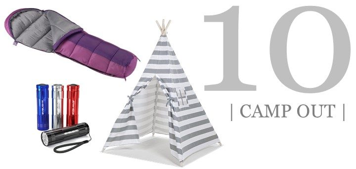 kids-camping-tee-pee-christmas-gift-ideas