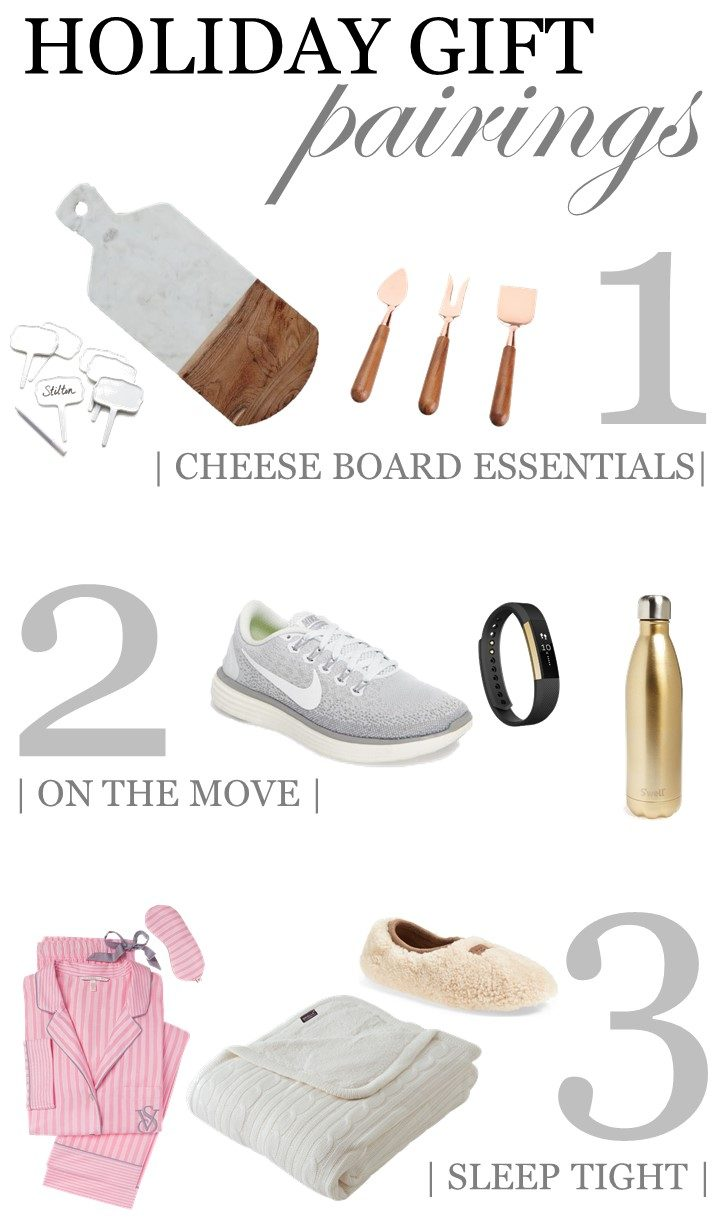 paired-gift-ideas
