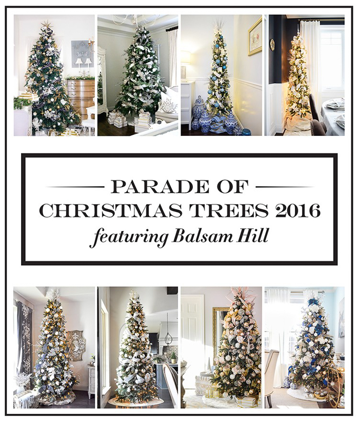 parade-of-trees-graphic-1-of-1
