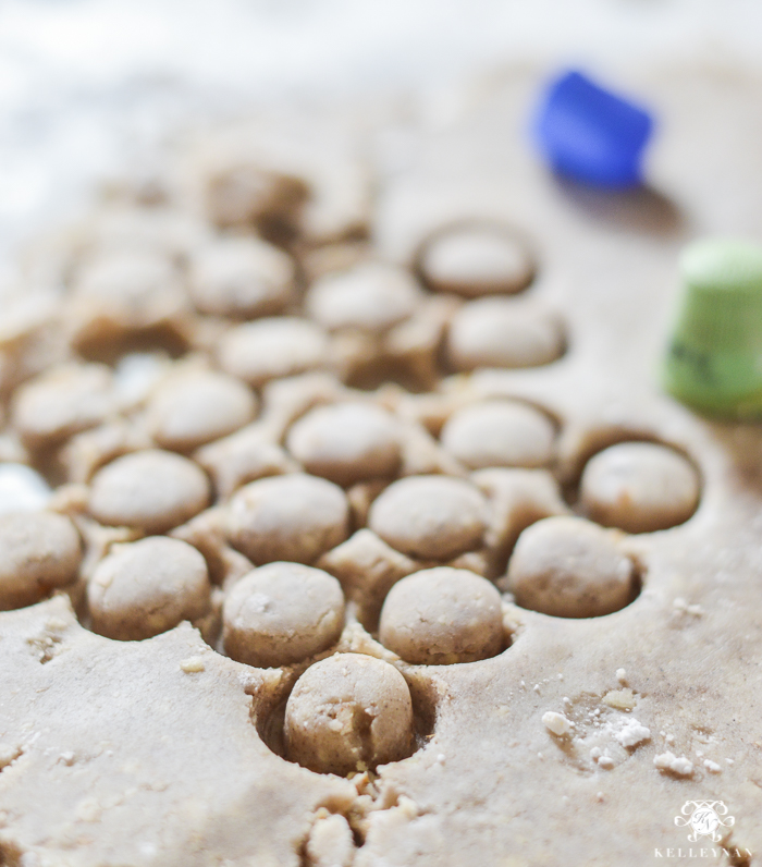 pecan-thimble-cookies-christmas-cookie-exchange-18-of-12
