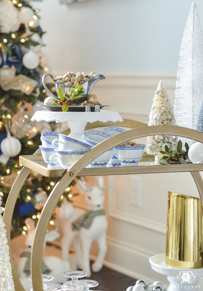 pecan-thimble-cookies-christmas-cookie-exchange-20-of-12