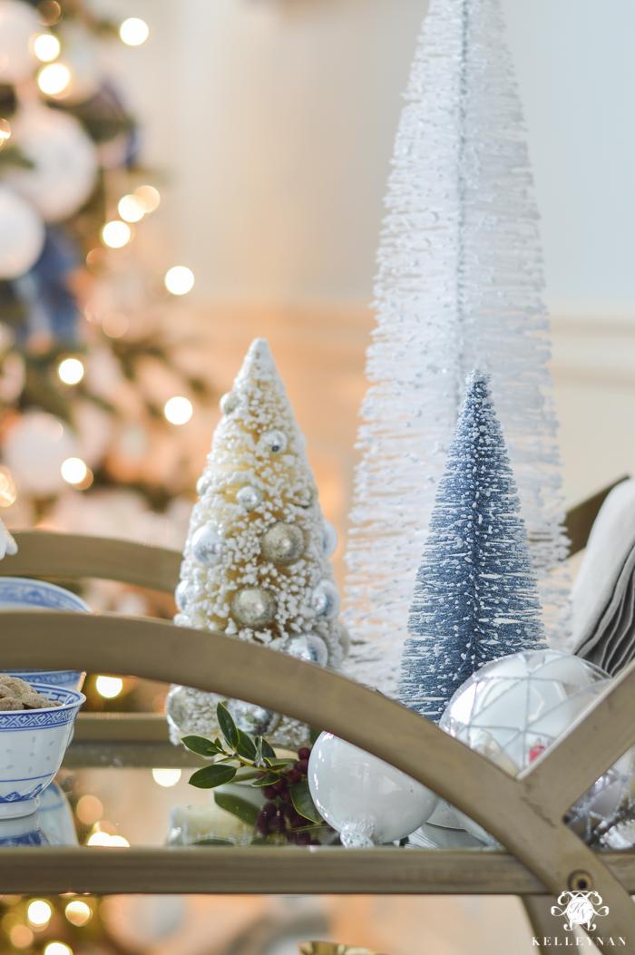 pecan-thimble-cookies-christmas-cookie-exchange-22-of-12