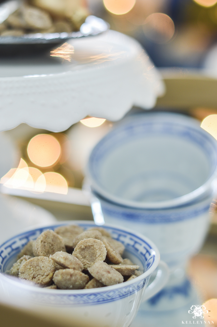pecan-thimble-cookies-christmas-cookie-exchange-25-of-12