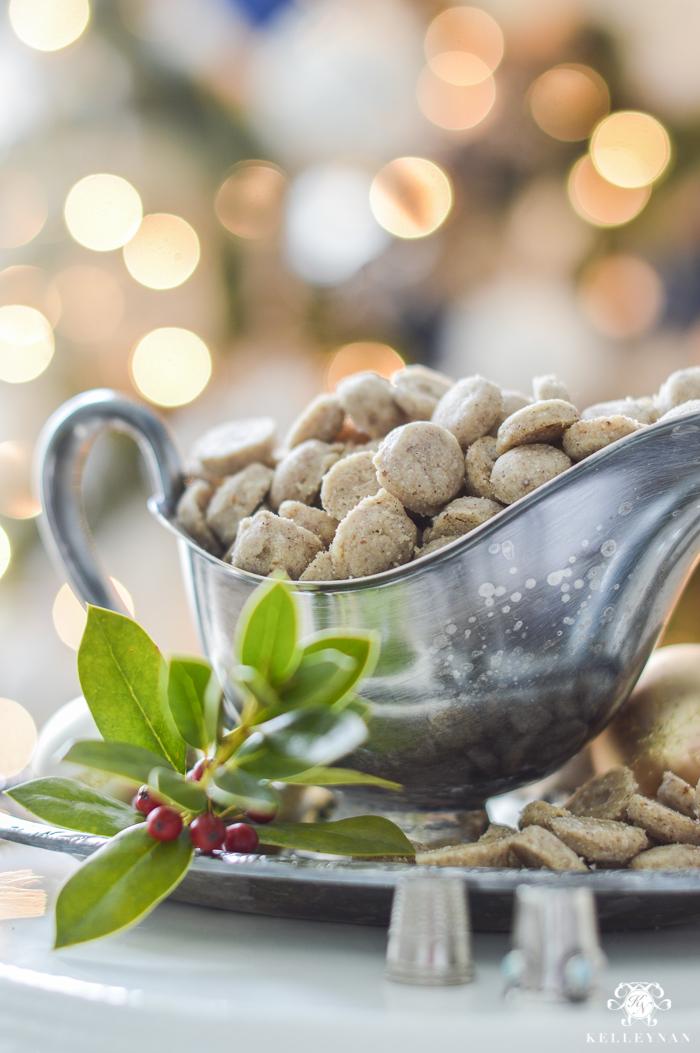 pecan-thimble-cookies-christmas-cookie-exchange-26-of-12