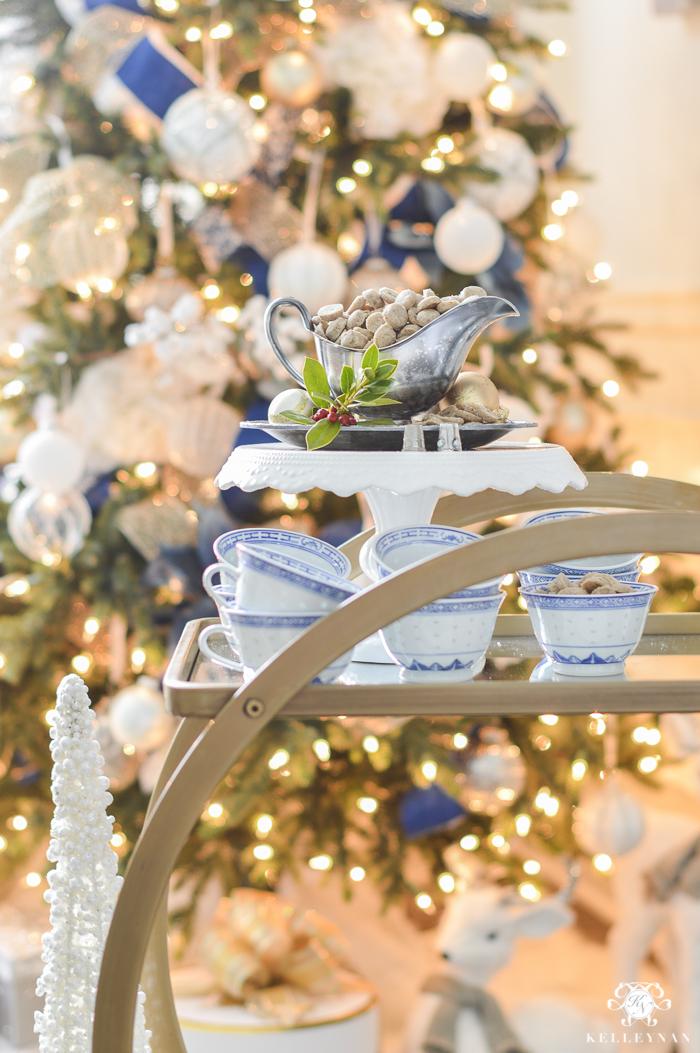 pecan-thimble-cookies-christmas-cookie-exchange-27-of-12