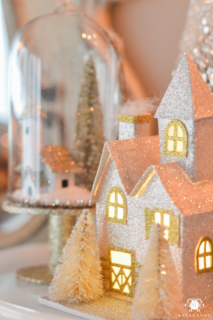 pottery-barn-christmas-house-for-decor-in-breakfast-nook