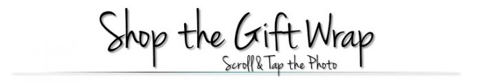 shop-the-gift-wrap-text