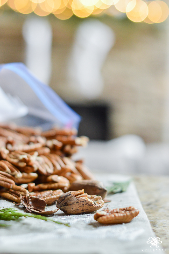 shucking-pecans-for-christmas
