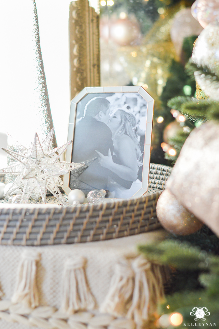styling-christmas-trees-without-gifts