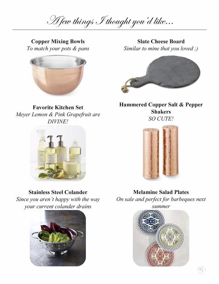 williams-sonoma-gift-card-how-to-make-a-gift-card-more-personal-16-of-1
