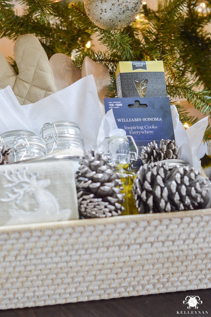 williams-sonoma-gift-card-how-to-make-a-gift-card-more-personal-2-of-13