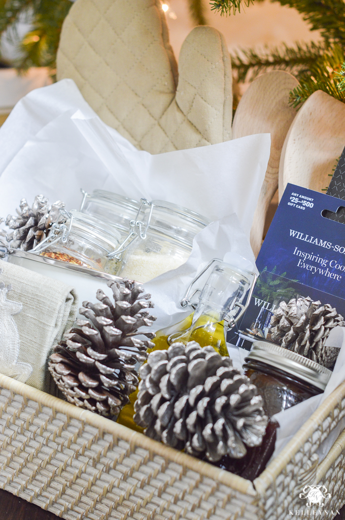 williams-sonoma-gift-card-how-to-make-a-gift-card-more-personal-3-of-13