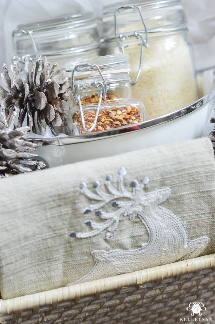 williams-sonoma-gift-card-how-to-make-a-gift-card-more-personal-4-of-13