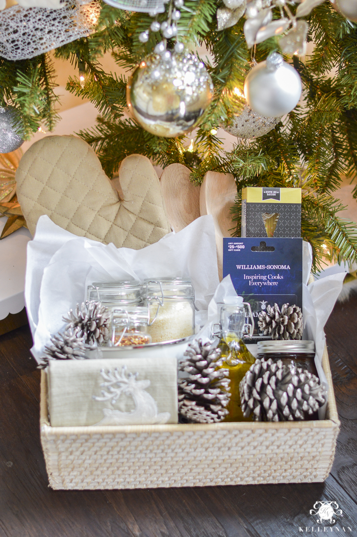 williams-sonoma-gift-card-how-to-make-a-gift-card-more-personal-5-of-13